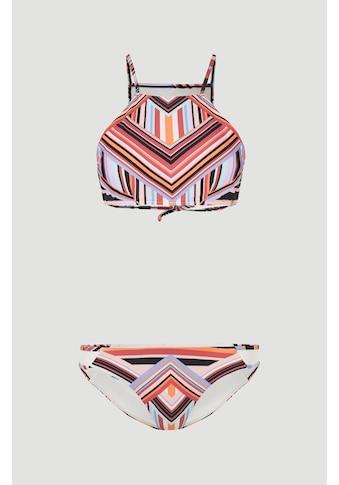 O'Neill Bikini »Soara Koppa« kaufen