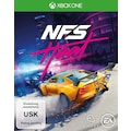 Electronic Arts Spiel »Need for Speed Heat«, Xbox One