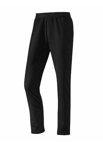 Joy Sportswear Sporthose »SILVAN« kaufen