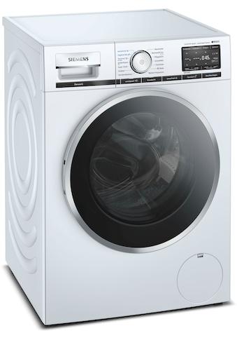 SIEMENS Waschmaschine, WM16XF40 kaufen
