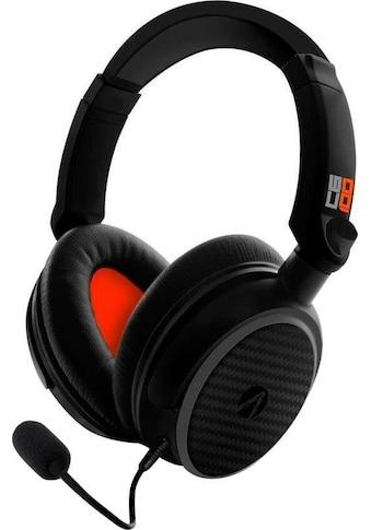 Stealth »C6 - 100« Gaming - Headset kaufen