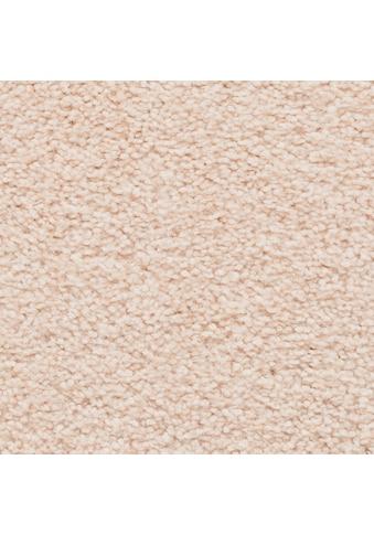 VORWERK Teppichboden »Passion 1004«, Meterware, Velours, Breite 400/500 cm kaufen