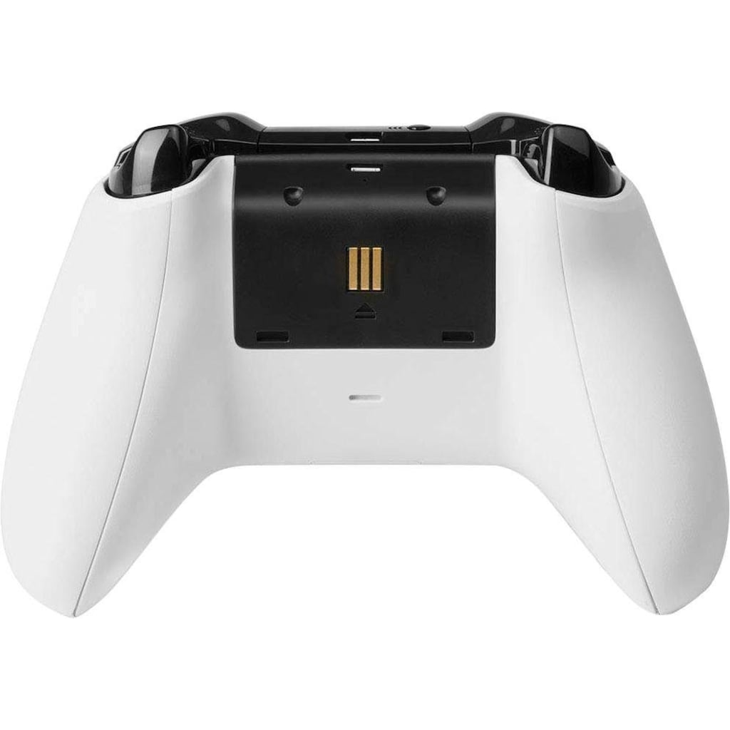 Snakebyte Batterie »Xbox One Battery:Kit (schwarz)«