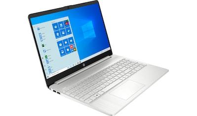 HP Notebook »15s-eq2237ng«, (512 GB SSD) kaufen