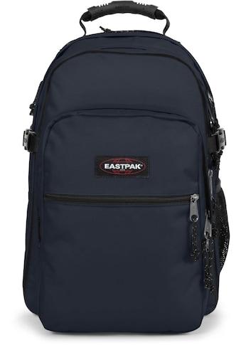 Eastpak Freizeitrucksack »TUTOR cloud navy« kaufen
