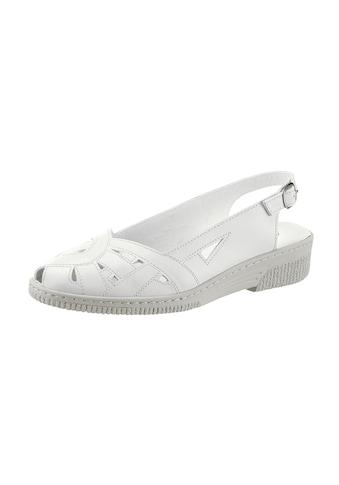 Kiarflex Sandalette kaufen