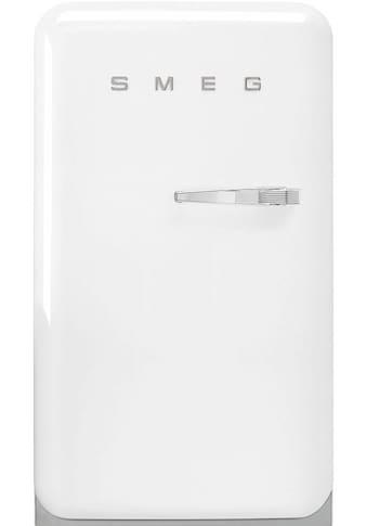 Smeg Kühlschrank »FAB10H« kaufen