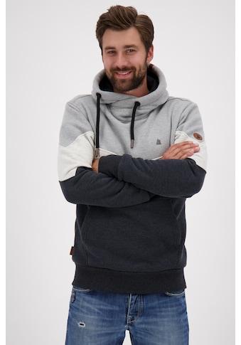 Alife & Kickin Sweater kaufen