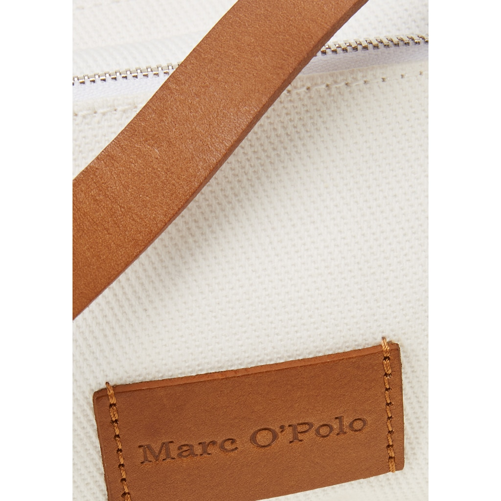 Marc O'Polo Mini Bag »Fjella«