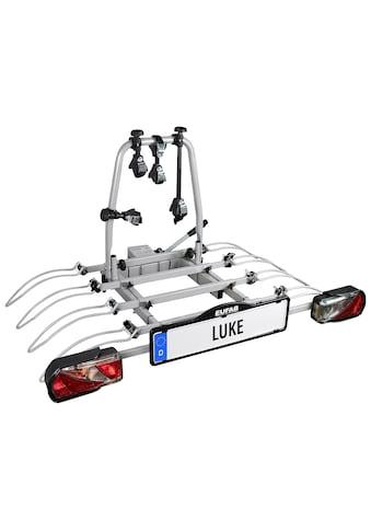 EUFAB Fahrradträger »Luke« kaufen