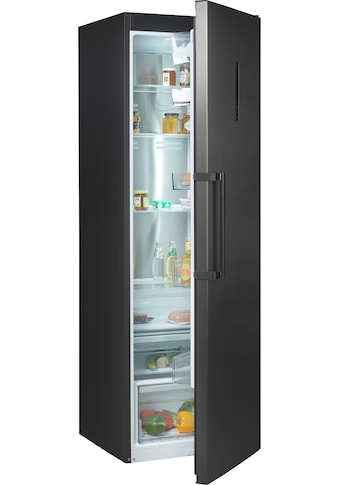 AEG Kühlschrank »RKB738E5MB« kaufen