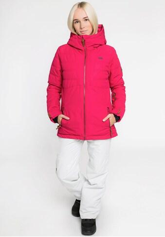 CNSRD Skijacke »COOKIE« kaufen
