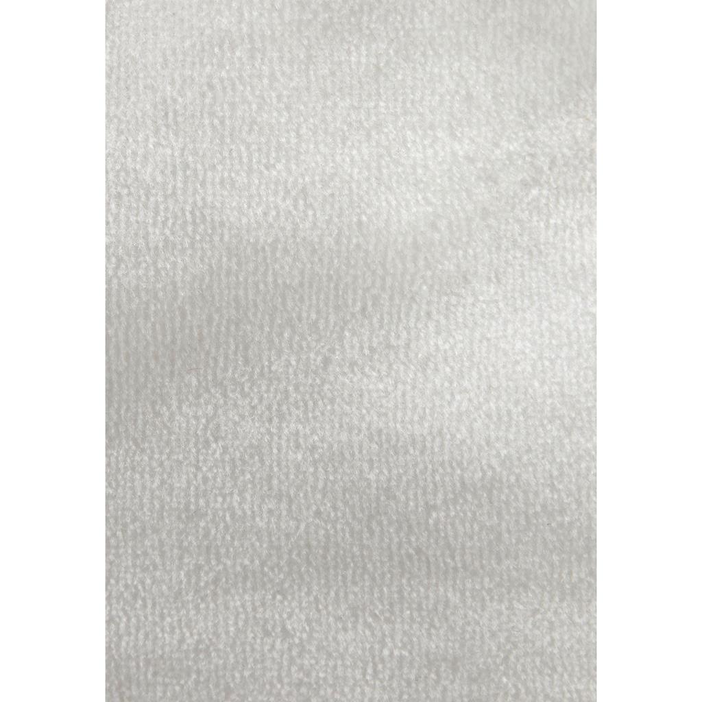 Klitzeklein Nicki-Set
