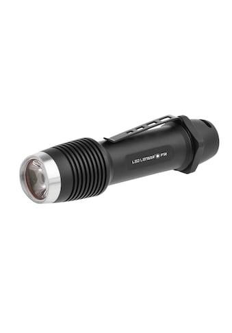 Led Lenser Taschenlampe »F1R« kaufen