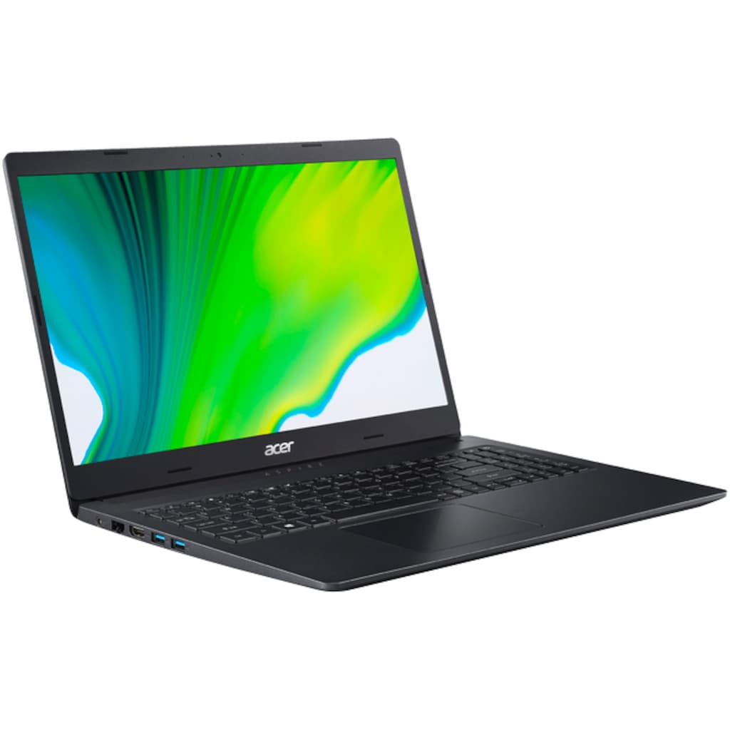 Acer Notebook »Aspire 3 A315-23-R1NM«, ( 256 GB SSD)