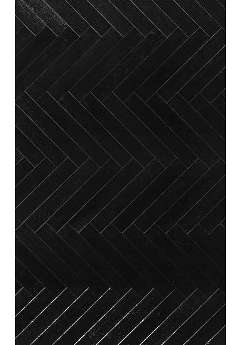 PARADOR Parkett »Trendtime 3 Living  -  Eiche schwarz«, 570 x 95 mm, Stärke: 10,5 mm, 1,08 m² kaufen