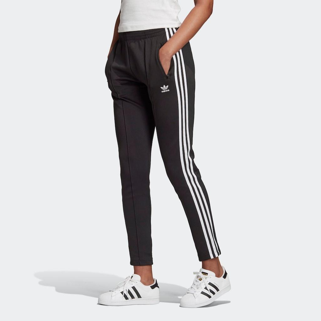 adidas Originals Sporthose »PRIMEBLUE SST«