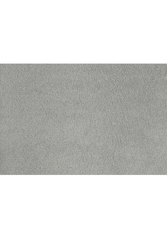 ANDIAMO Teppichboden »Softness« kaufen