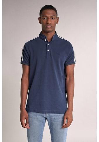 Salsa Poloshirt »Italy« kaufen