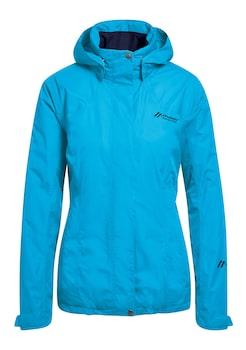 Damen Jacken große Größen günstig online kaufen   Universal.at