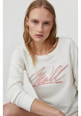 "O'Neill Sweatshirt »""Cali Crew ""« kaufen"