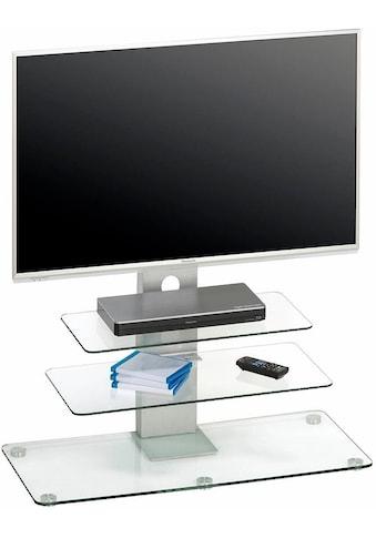 Maja Möbel TV - Rack »1641« kaufen
