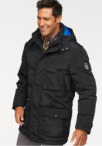 Man's World Winterjacke kaufen