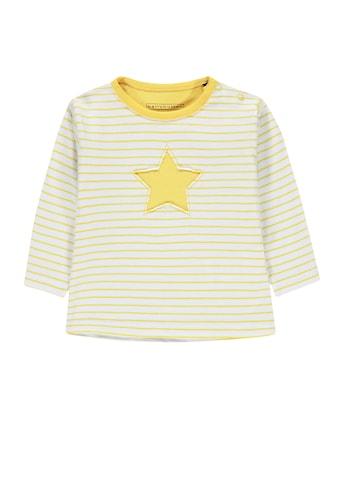 Bellybutton Langarmshirt »Sweet Star« kaufen