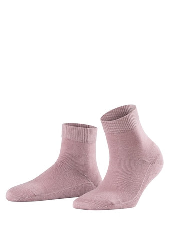 FALKE Socken Light Cuddle Pads (1 Paar) kaufen