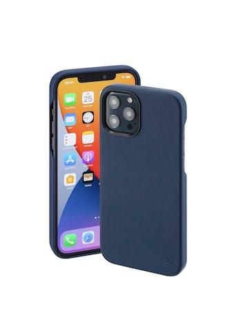 Hama Handyhülle »Handy Cover für Apple MagSafe«, iPhone 12 Pro Max, für Apple iPhone... kaufen