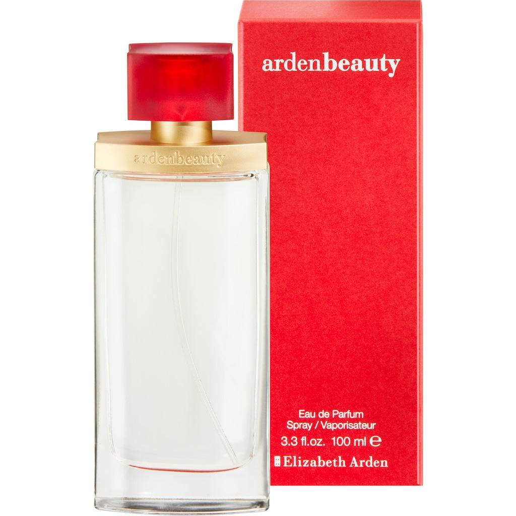 Elizabeth Arden Eau de Parfum »ardenbeauty«