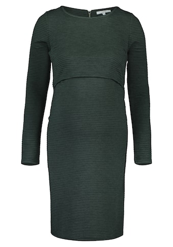Noppies Still - Kleid »Zinnia« kaufen