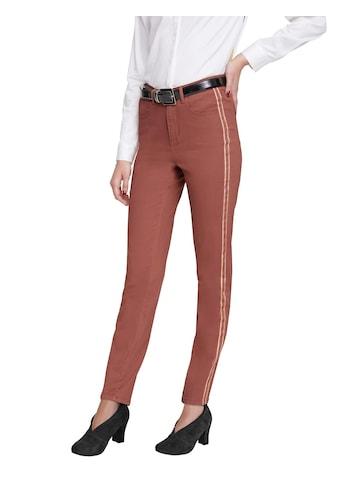 RICK CARDONA by Heine 5-Pocket-Jeans kaufen