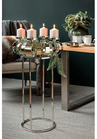 Fink Kerzenständer »ANELLO« kaufen