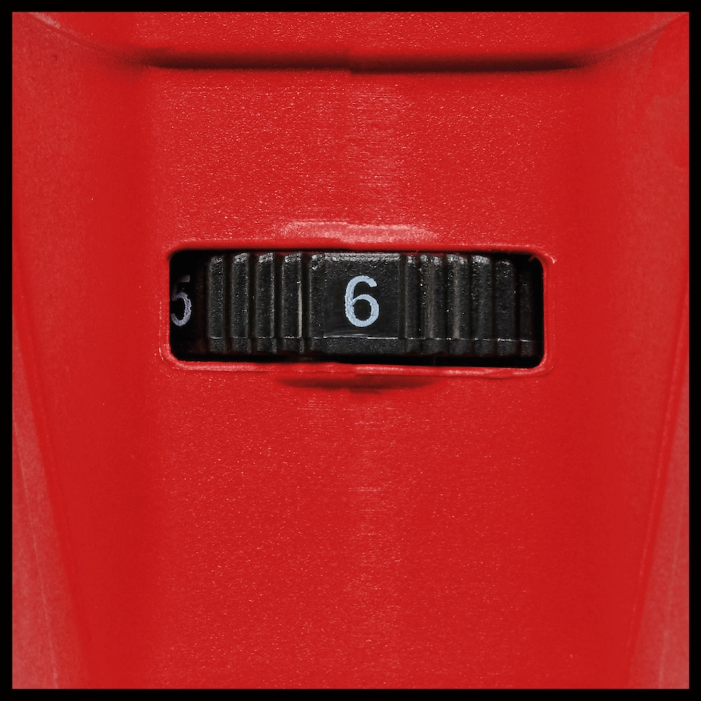 Einhell Winkelschleifer »TE-AG 125/1010 CE Q«