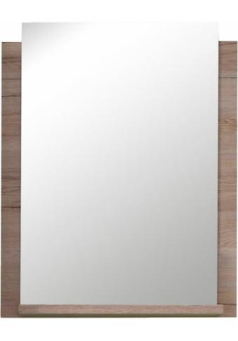 trendteam Wandspiegel »Campus« kaufen
