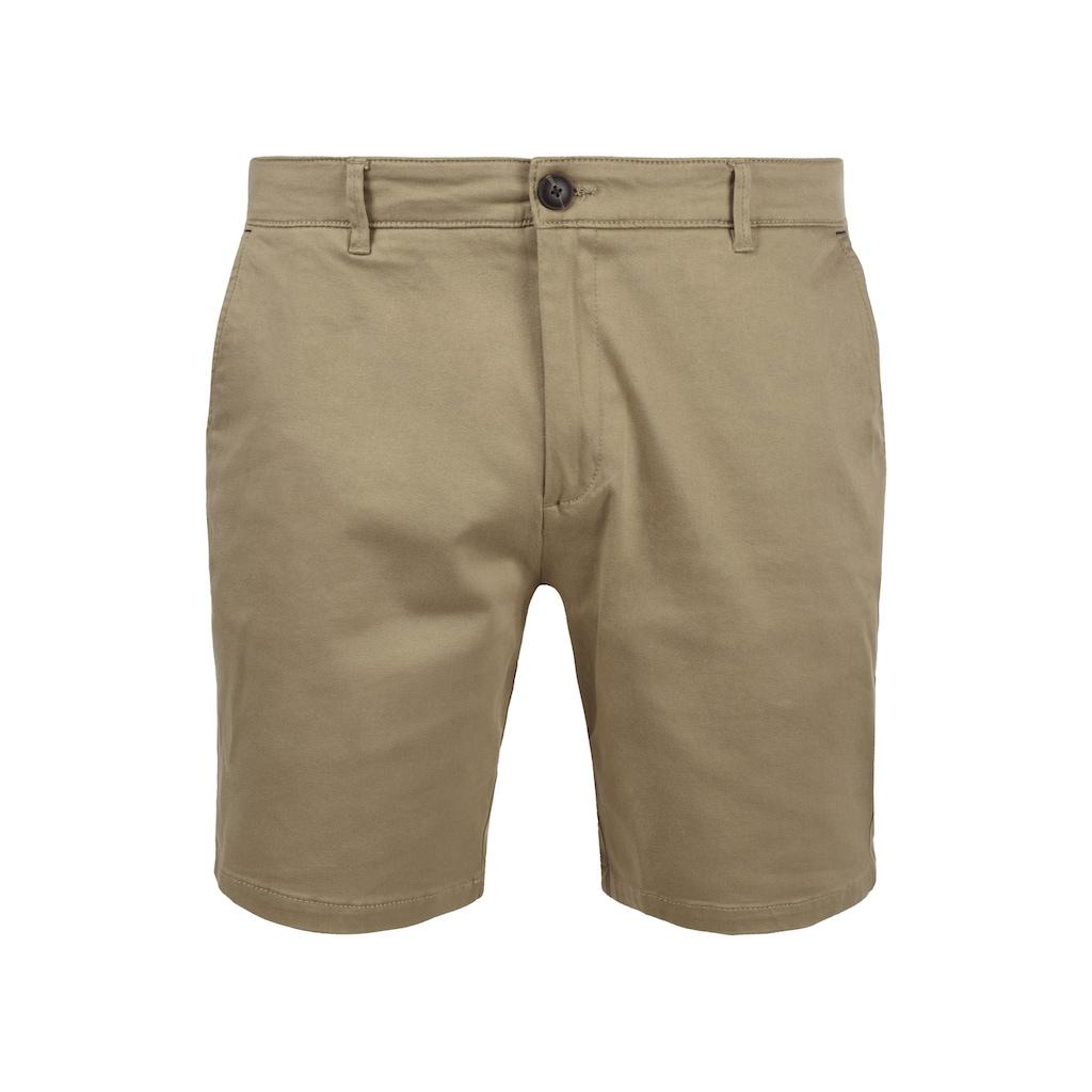 Solid Chinoshorts »Ravi«, kurze Hose im Chino-Stil