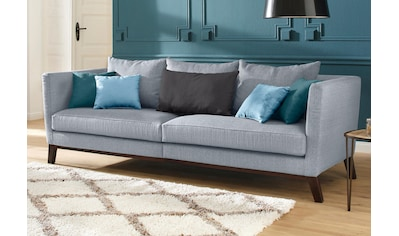 Home affaire Big - Sofa »Kim« kaufen