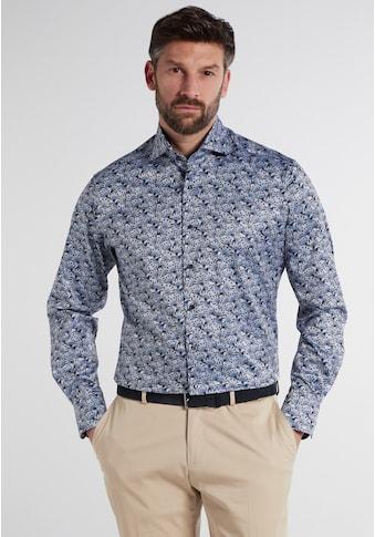 Eterna Langarmhemd »MODERN FIT« kaufen