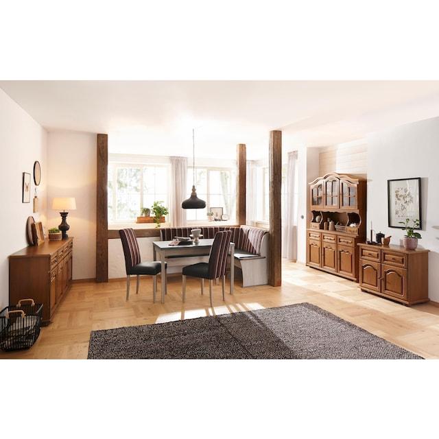Home affaire Buffet »Hans«