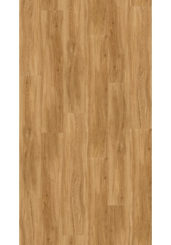 PARADOR Vinylboden »Basic 2.0 - Eiche Sierra Natur«, 122,8 x 22,9 x 0,2 cm, 4,5 m² kaufen