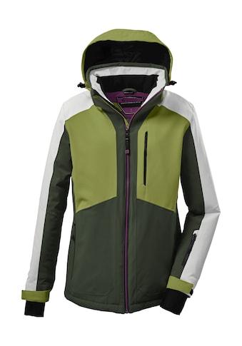 Killtec Skijacke »KSW 229 WMN SKI JCKT« kaufen
