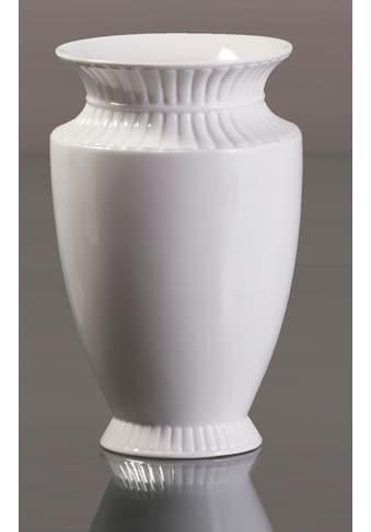 Kaiser Porzellan Dekovase »Olympus« kaufen