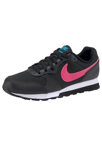 Nike Sportswear Sneaker »Md Runner 2« kaufen