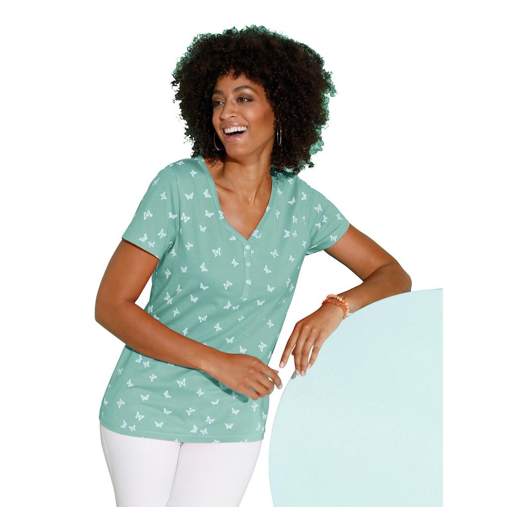 Classic Basics T-Shirt
