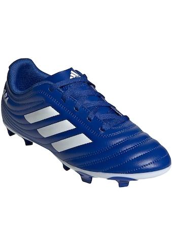 adidas Performance Fußballschuh »COPA 20.4 FG J« kaufen