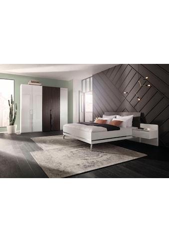 nolte® Möbel Schlafzimmer - Set »concept me 230« kaufen