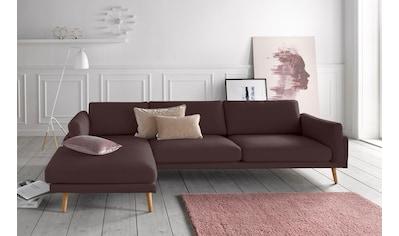 andas Ecksofa »Malvik«, Design by Anders Nørgaard kaufen