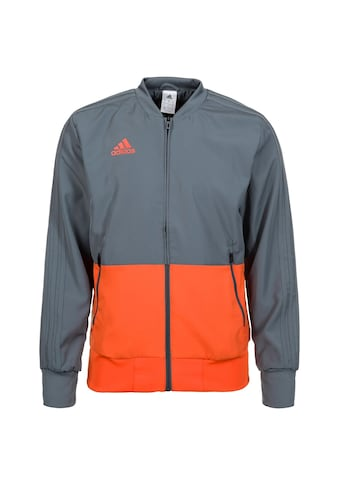 adidas Performance Trainingsjacke »Condivo 18« kaufen