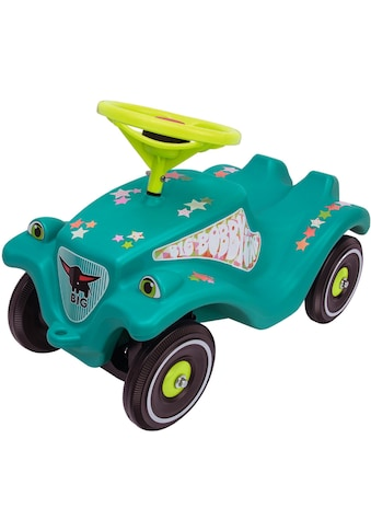 "BIG Rutscherauto ""BIG Bobby Car Classic Little Star"" kaufen"